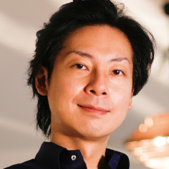【毎週金曜日】藤本シゲユキのニコニコチャンネル【20時半放送!】のイメージ