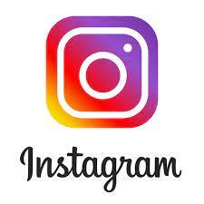 Instagramを開設しました!のイメージ